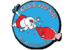 kissaquatics